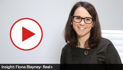 080715 Fiona Blayney