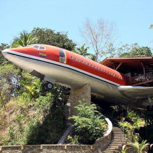 Airplanecrop