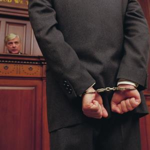 Courtcuffs