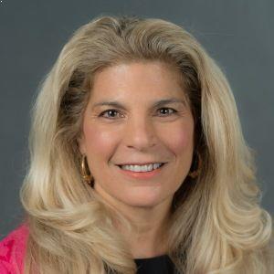 DebbieMayoblog