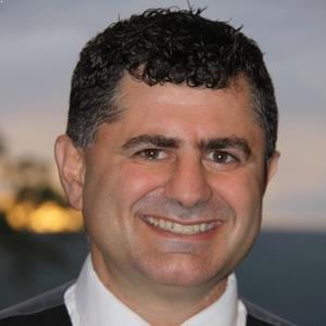Deniz Yusuf cropped