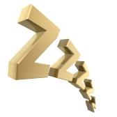 zzzzzzzzz252x168