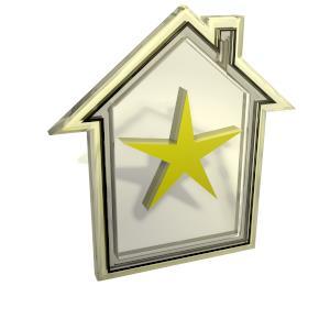 House star