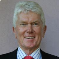Ian Grace