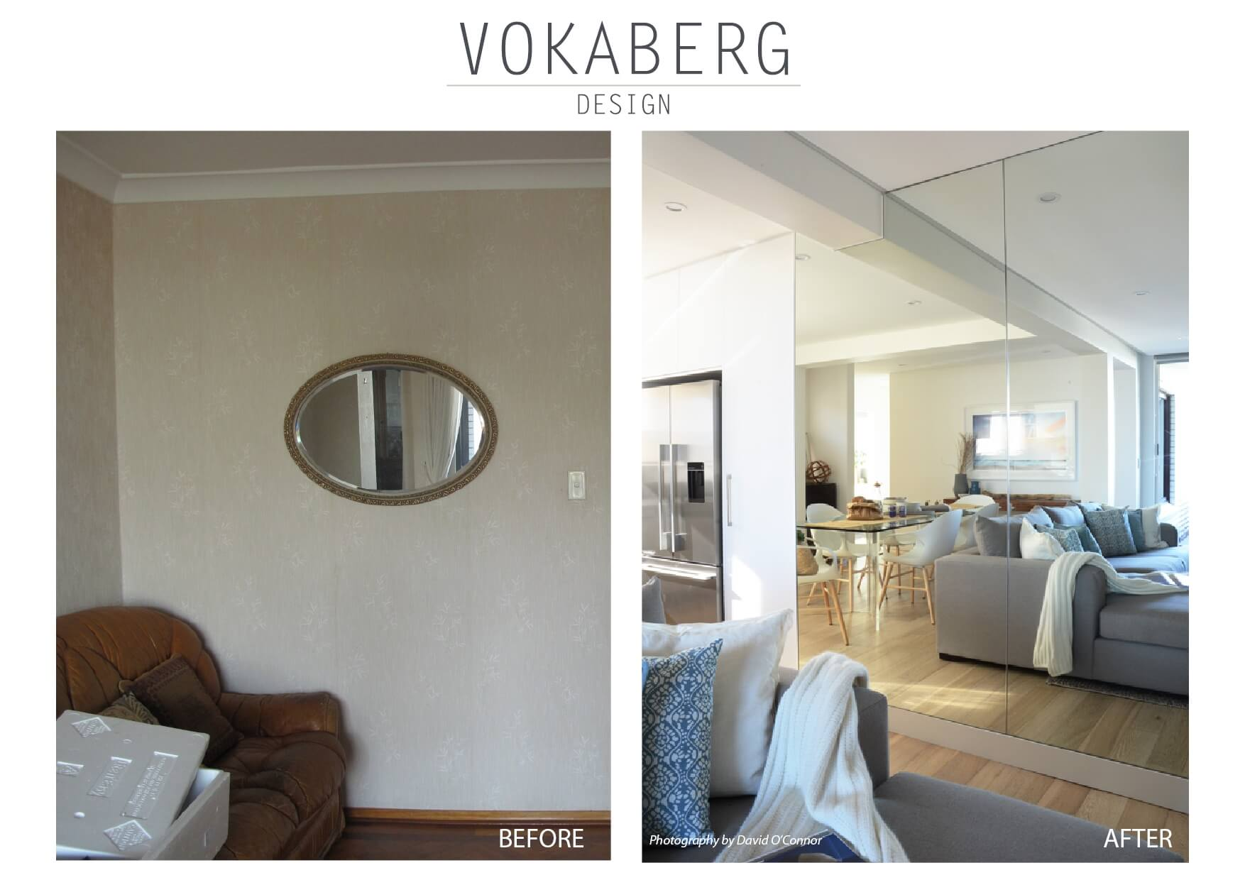 Get The Right Look Using An Interior Designer To Style For Sale Real Estat