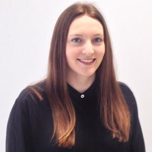 Larissa Gardner