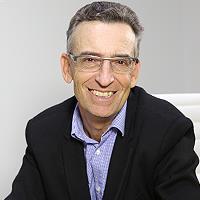 Martin Grunstein