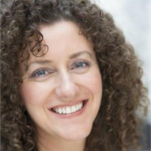 Miriam Sandkuhler