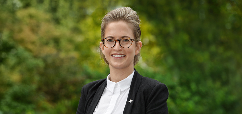 Carla Fetter 850x400