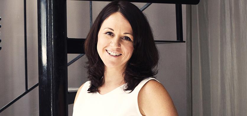 Fiona Blayney WEB