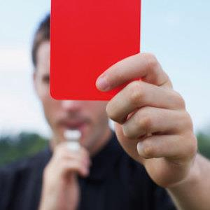 Redcard1