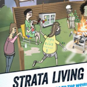 Strata Living Stories cropped