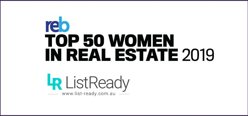 Top 50 Women 2019 web