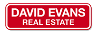 David Evans Real Estate