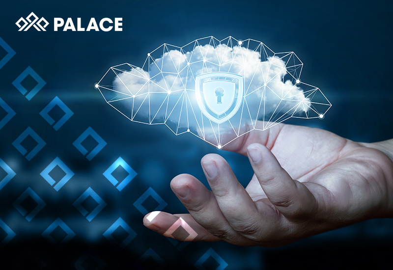 Palace Cloud security