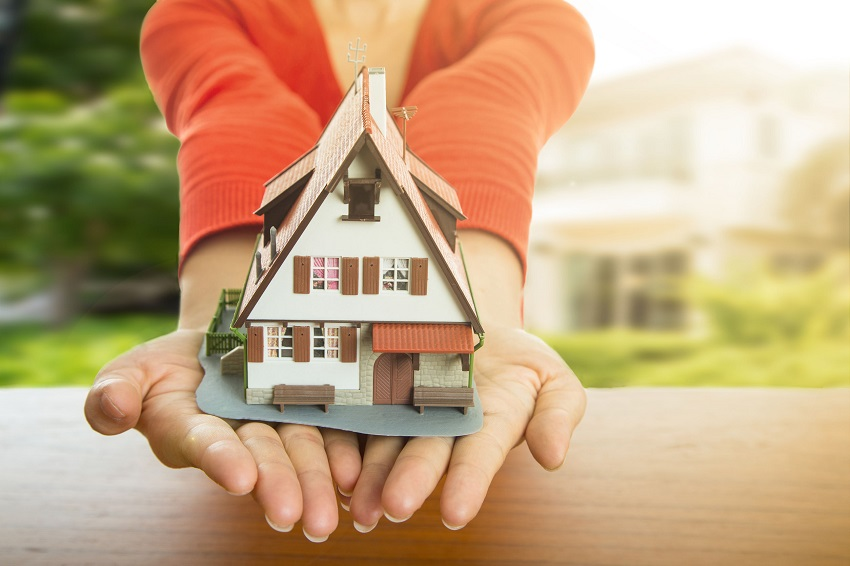 buildi trust with home sellers