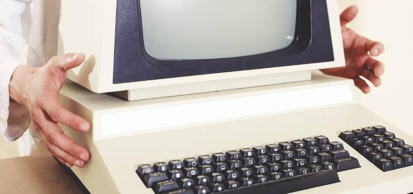 computer 1895383 1920 1