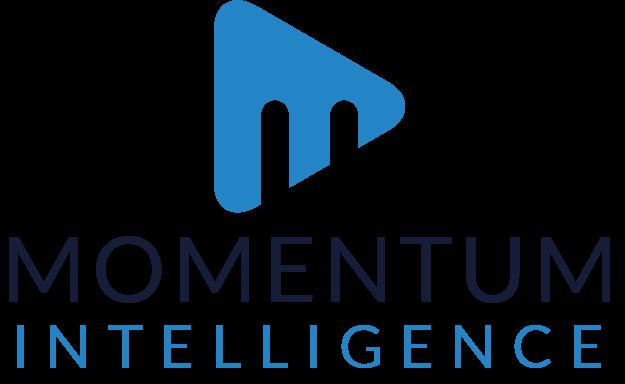 Momentum Intelligence