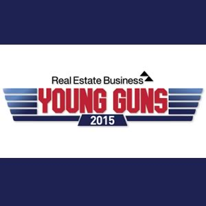 reb young guns 2015