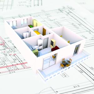 3d property technology