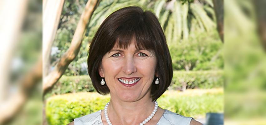 Betty Ockerlander reb