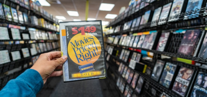 What Blockbuster's late fees must teach real estate