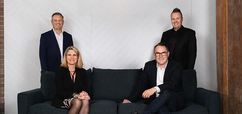 McGrath eyes Illawarra region in latest expansion