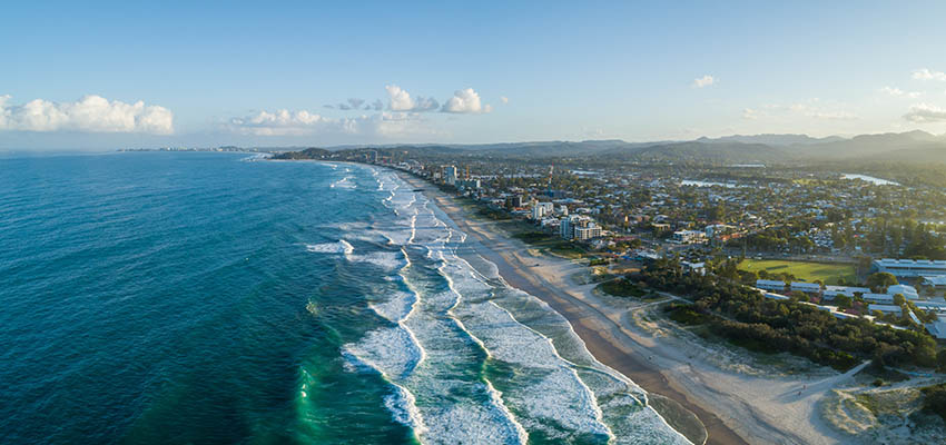 Belle Property builds out Queensland arm