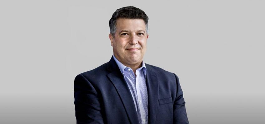 Paul Niardone