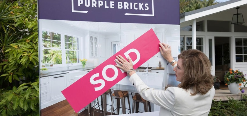 Purplebricks sold 850x400 feb2019