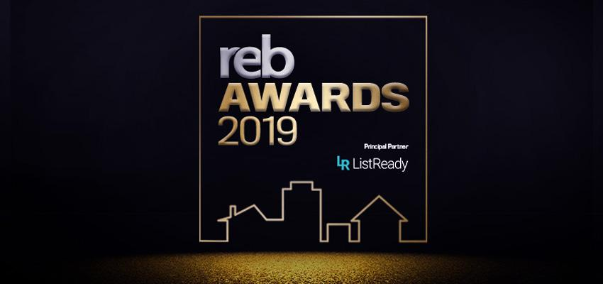 REB Awards 2019 new