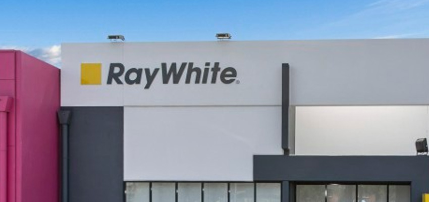 Ray White Ferntree Gully reb