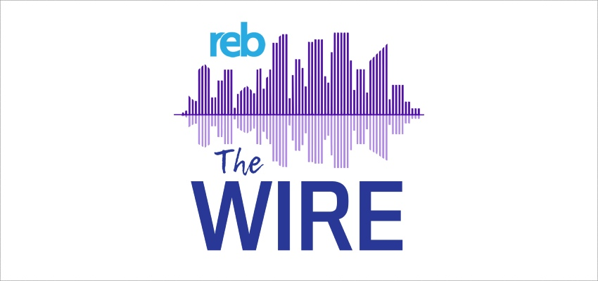 The WIRE podcast reb