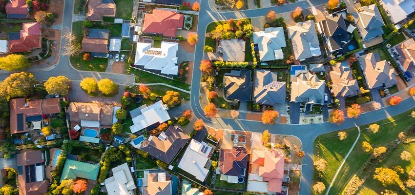 aerial properties new reb