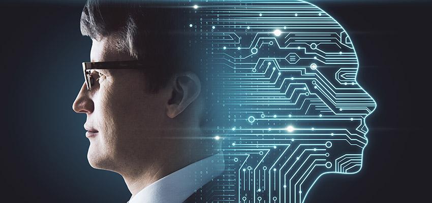 artificial intelligence reb