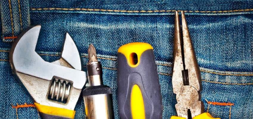 builder tools reb