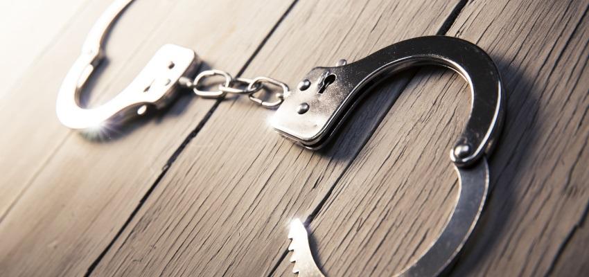 cuffs 850x400 june2019