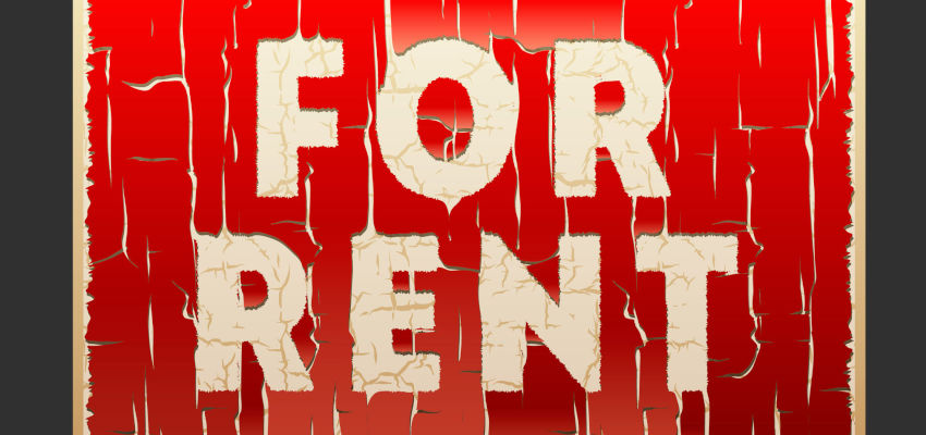 forrent 850