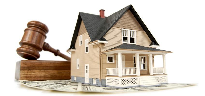 houseauction850x400 apr2015