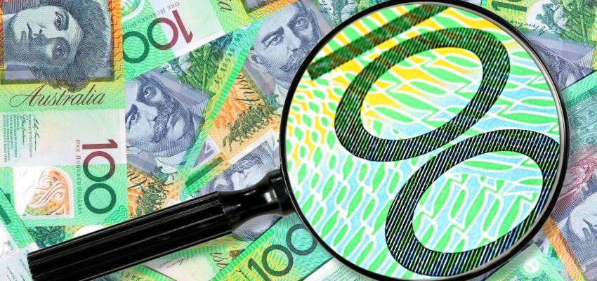 Most Aussies mistrust commission earners