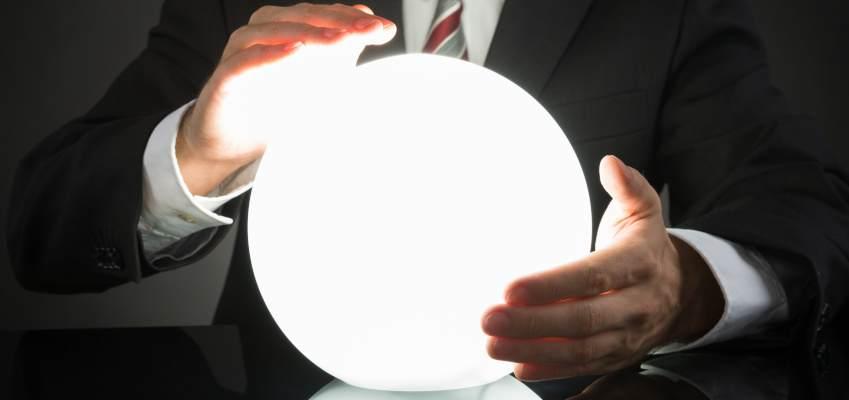 man crystal ball prediction reb