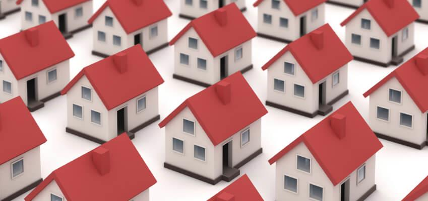 Tenancy reforms, property investments, real estate, rental market