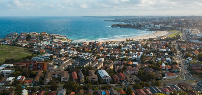 northBondi 850x400 may2019