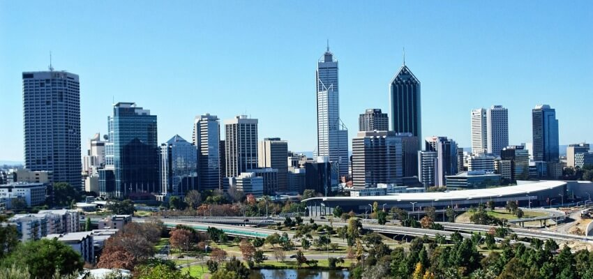 perth skyline reb 1