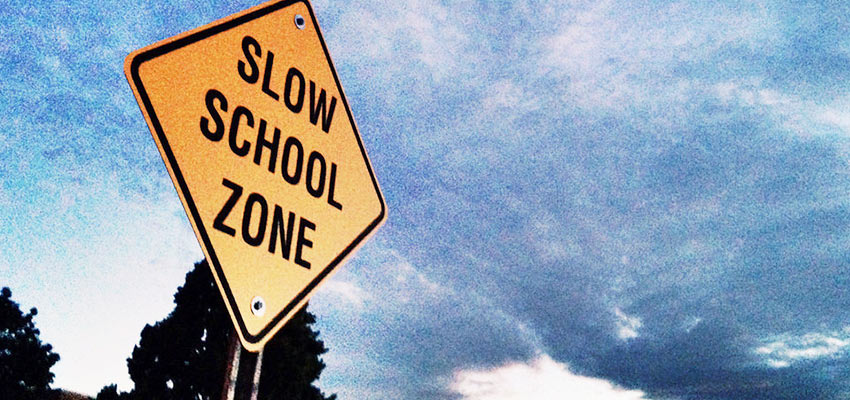 buying in the right school zone, property investments, real estate business