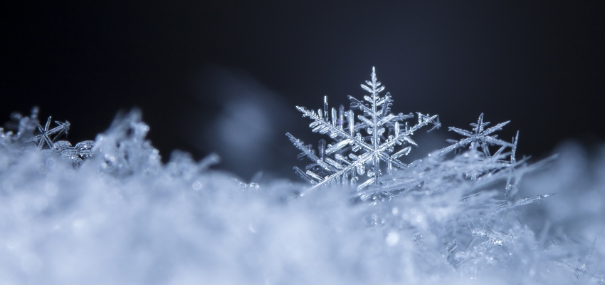 Could real estate go cold this winter