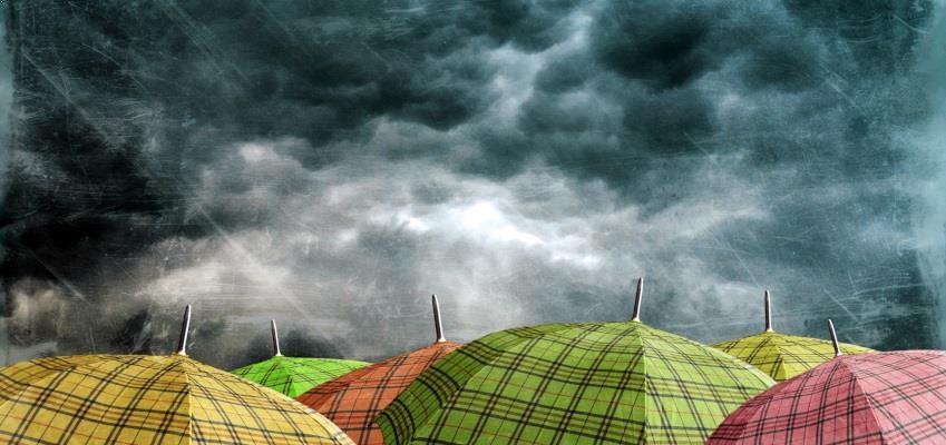 storm850x400 may2017