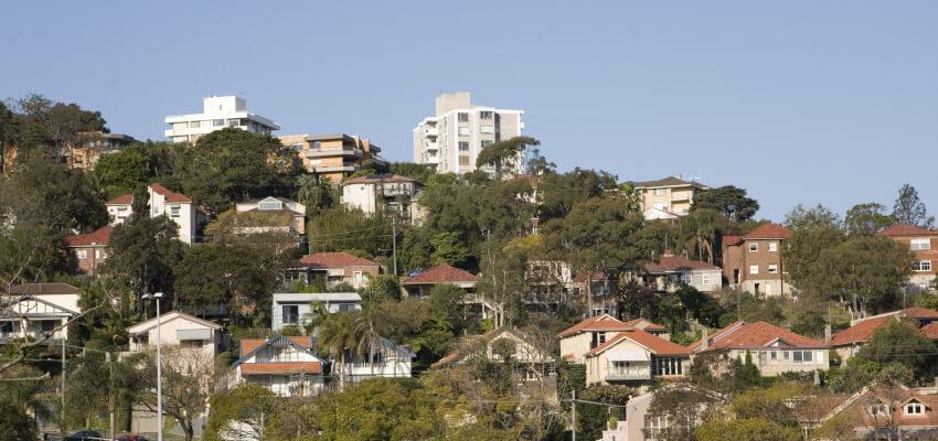 suburbs reb 1