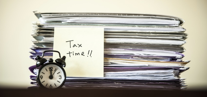 taxtime 850x400 april2019