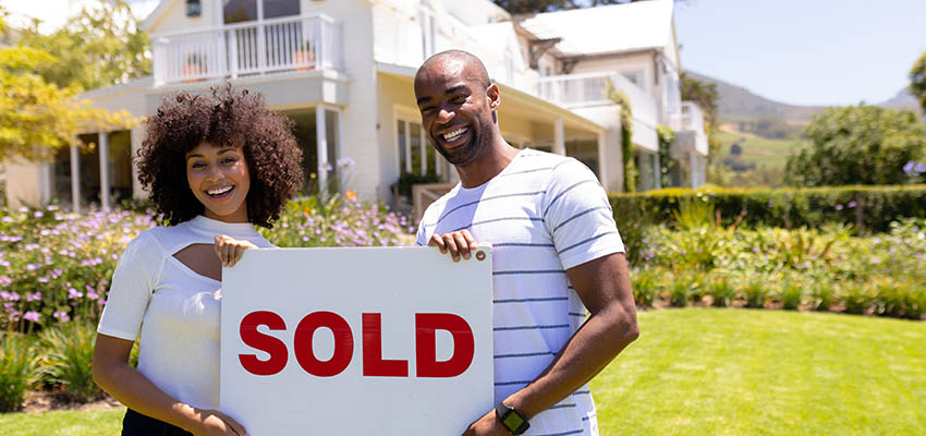 young home buyers sold reb